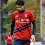 4L-1: Boglia Cadro, un nuovo allenatore per responsabilizzare i giocatori
