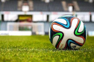 Calcio Regionale: dalla Seconda alla Quinta Lega, tutte le partite da recuperare