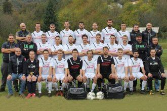 """4L Gruppo 2: Lema, il presidente Tiziani """"Pedro è un grande allenatore, i nostri tifosi sono un orgoglio"""""""