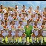 """5L Gruppo 3: Makedonja, il presidente Petrov """"fortuna e sfortuna non esistono…nemmeno nel calcio"""""""