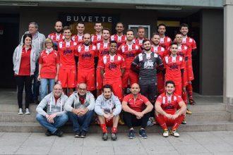 5L, sintesi 10ª giornata: sorpresa Pedemonte, Rapid Lugano prima sconfitta; controsorpasso Sessa