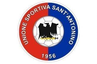 """4L Gruppo 2: Sant'Antonino, mister Guggia """"un giocatore emerge solo grazie al gruppo"""""""