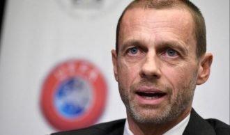 UEFA, è in arrivo l'Europa League 2: edizione inaugurale nella stagione 2021-2022