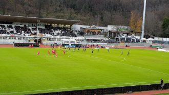 Lugano, l'analisi post-Sion: il gioco migliora, ma continua a non portare vittorie
