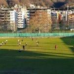 Lugano, e l'ultimo martedì di allenamenti è già in archivio