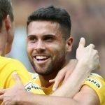 Calciomercato, Bertone saluta lo Young Boys per volare a Cincinnati