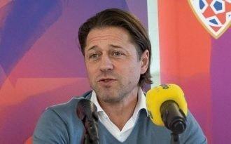 LFV, Helgi Kolviđsson nominato nuovo ct del Liechtenstein