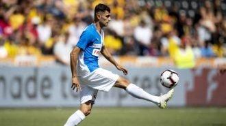 Calciomercato, a breve la carriera della Cavalletta Nedim Bajrami prenderà una piega… verso l'alto