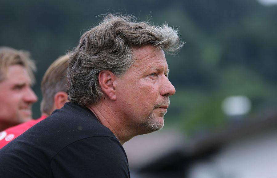 GER, l'ex Thun e San Gallo Saibene silurato dall'Arminia Bielefeld