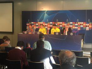 """Young Boys-Juventus, Seoane: """"Non mi attendo alcun regalo da parte bianconera"""""""
