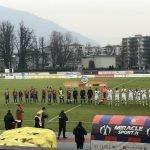 BCL – Le pagelle di Chiasso-Winterthur