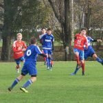 Team Ticino, bene le U15, meno bene le altre