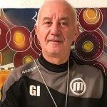"""5L-3: Moderna torna Olivier Crivelli, mister Imberti """"l'obiettivo è vincerle tutte"""""""