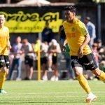 Calciomercato, il Rapperswil accoglie un talento dello Young Boys