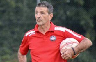 FF Lugano 1976, De Marchi lascia l'incarico: panchina affidata all'assistente Maffioli