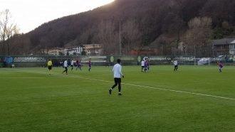 Lugano, Eloge Yao condannato dopo aver fatto ricorso: ora dovrà risarcire l'Inter