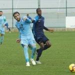 Amichevoli, l'FCZ chiude il ritiro turco con un pareggio