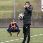 RSL, la sconfitta con il Lugano costa cara: il Lucerna esonera il tecnico René Weiler!