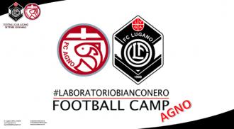 Comunicato FC Agno