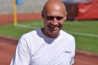 Coppa Ticino: Coldrerio agli ottavi di finale, contro il Comano l'ha decisa Sebastiano Besozzi