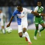 Calciomercato, Doumbia è ufficialmente un nuovo giocatore del Rennes