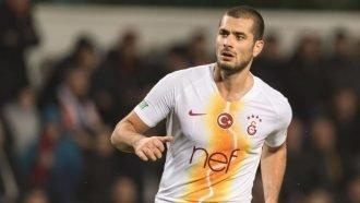 Calciomercato, Eren Derdiyok prossimo a un ritorno in Bundesliga