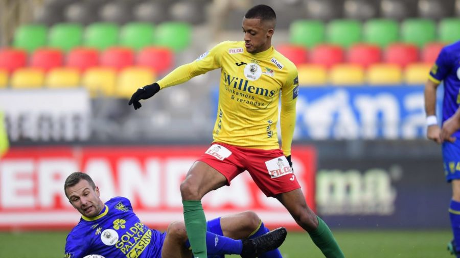 Calciomercato, un talento olandese prossimo all'approdo a Sion?