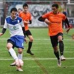 2L: il Rapid Lugano sta crescendo, dalla promozione di Copelli alla solidità di Shala