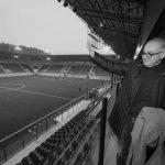 RSL/BCL, il calcio svizzero piange Aniello Fontana