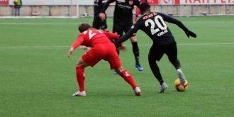 Amichevoli, il Thun regola il Rappi con un gol per tempo