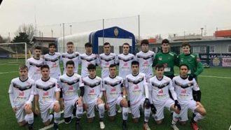 Lugano, prestazione di qualità dell'Under 19 bianconera contro il Renate