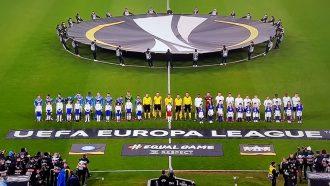 UEL, nessun miracolo, kappaò e zero gol all'attivo: anche la Svizzera piange l'eliminazione dello Zurigo