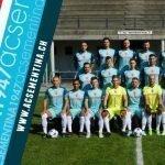 Test: goal e ritmo, a Cornaredo il Sementina si impone 4-3 sul Rapid Lugano