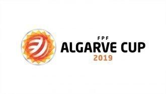 Algarve Cup, ufficializzato il programma delle ragazze rossocrociate