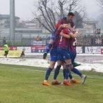 BCL, la preview di Aarau-Chiasso: al Brügglifeld la sfida tra le due squadre più in forma della categoria