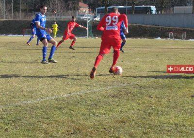 Mendrisio-Castello 013