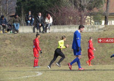 Mendrisio-Castello 041