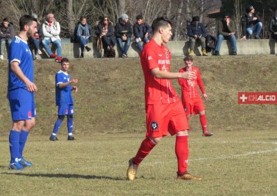 Mendrisio-Castello 043