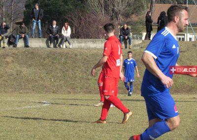 Mendrisio-Castello 047