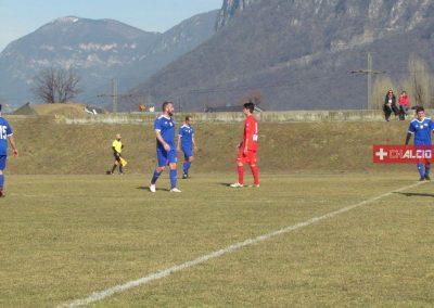 Mendrisio-Castello 052