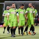 """4L-1: Agno tra campionato e Coppa Ticino, il vicepresidente Cattelan """"vogliamo la Terza Lega"""""""