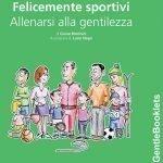 Intervista a Giona Morinini, psicologo dello Sport del Team Ticino