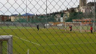RSL, la preview di San Gallo-Lugano: l'ultimo sforzo prima della pausa dedicata alle nazionali