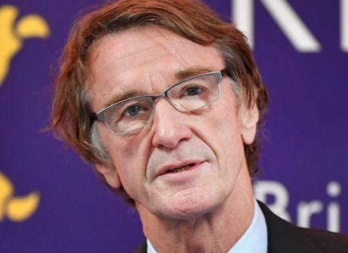 BCL, il patron del Losanna è intenzionato a espandere i propri beni anche nel Regno Unito