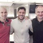 RSL, ora è ufficiale: Joël Magnin guiderà il Neuchâtel Xamax a partire dalla prossima stagione