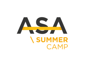 Comunicato ASA Summer Camp 2019