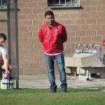 2L: ancora Gambarogno-Arbedo, ancora 1-0 per i ragazzi di Peschera!