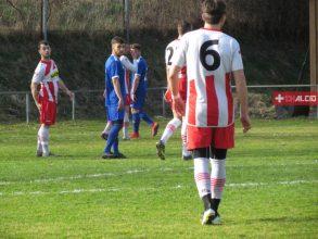 Coppa Ticino: a caccia dei quarti di finale, domani derby Monte Carasso-Solduno