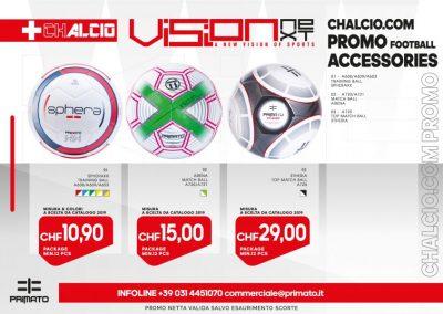 CHALCIO.COM-PROMO-ACCESSORIES-LINE-2019-2
