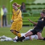 Morire a 27 anni, calcio femminile in lutto, si è spenta Cora Canetta